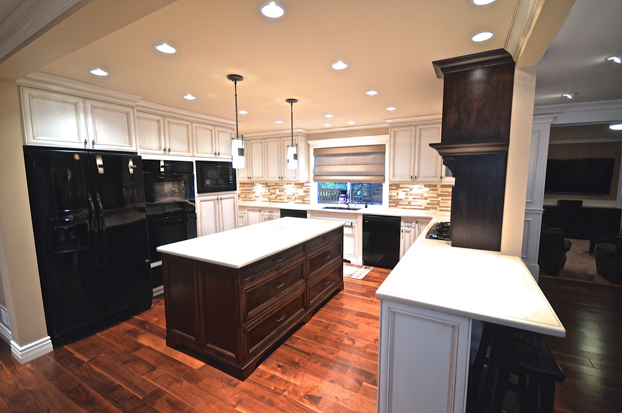 Kitchen cabinets surrey bc kitchen cabinets surrey bc for Kitchen cabinets surrey
