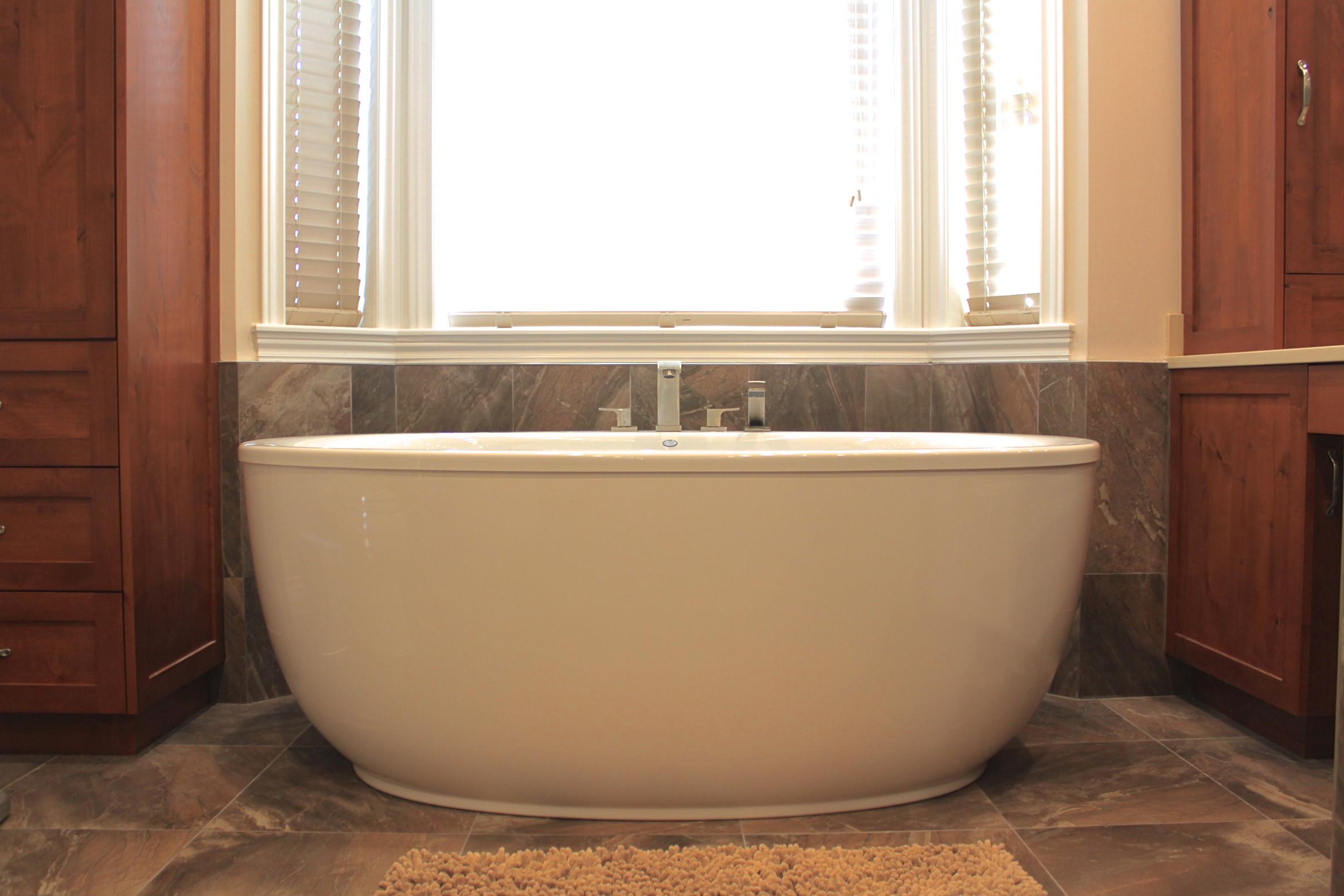 Bathroom Renovations Langley Bc - Bathroom renovations in langley bc