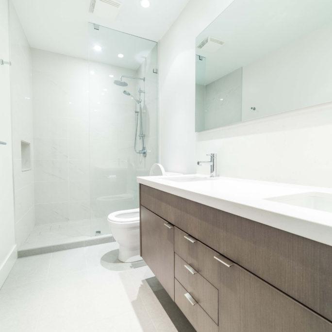 bathroom-sink-shower