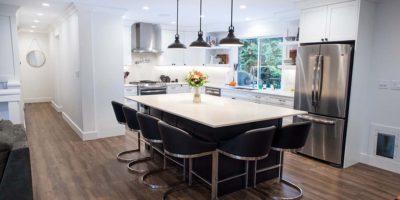 kitchen-island-chairs