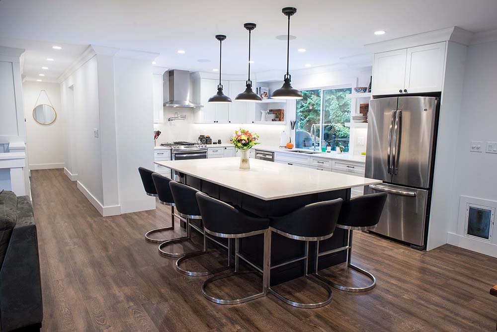 kitchen island chairs novero homes and renovations kitchen outstanding kitchen island chairs ikea chairs