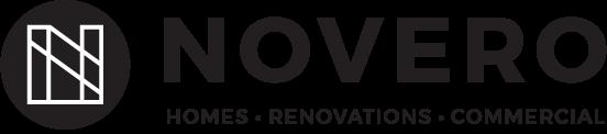 Novero Homes and Renovations